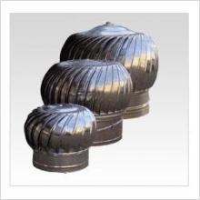供应厂房屋顶自然通风器 南京厂房屋顶自然通风器厂家