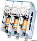 供应ABB变频器编程和维护工具RPLC-02C