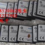 供应KGK-M4255-00X硬盘YG200硬盘贴片机硬盘
