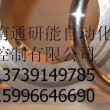 供应RJ面转RF面冲洗环,RF转RJ面冲洗环,RF面RJ面连接环
