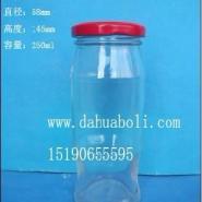 徐州饮料瓶生产商图片