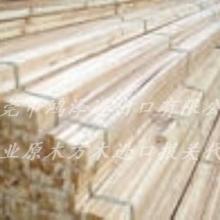 深圳港进口老挝红酸枝木材报关流程盐田港大红酸枝原木进口货代公司批发