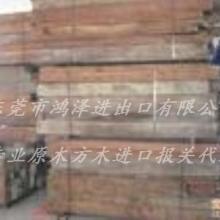 广州代理越南木方板材进口报关公司大红酸枝木材广州进口资料价格批发