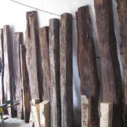 木材原木板材进口关税税率是多少图片