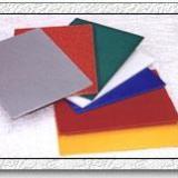 供应苏州供应厂家直销玻璃钢沟盖板
