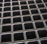 供应承接玻璃钢各类产品的设计加工