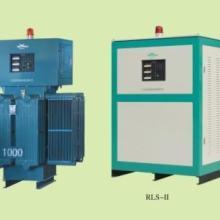 供应进口印刷机专用稳压器图片