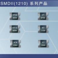 供应深圳自恢复保险丝1812SMD