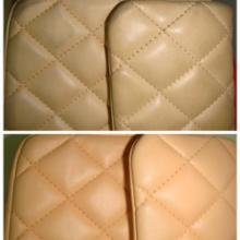 供应巴宝莉皮衣的专业养护,洗包,洗皮衣,皮衣保养,皮具护理养护批发