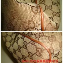 供应专业清洗Gucci包,Gucci鞋,划痕划伤修复,边角磨损掉色修