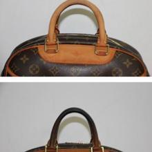 供应洗lv包包,洗Gucci包包,洗Chanel包包,保养修复,兰榭