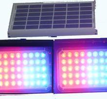 供应太阳能交通警示灯