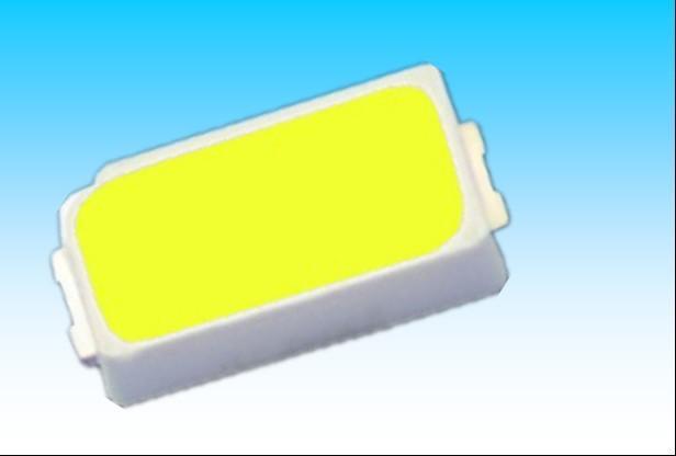 供应LED贴片的供货商/LED贴片厂家 LED贴片供应商