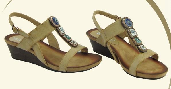 罗马鞋时尚|罗马鞋鞋业图|罗马鞋-图片贝莎视频样板摸客图片