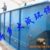 供应气浮机