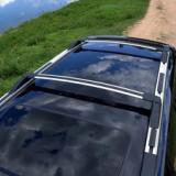 供应汽车天窗-天窗改装