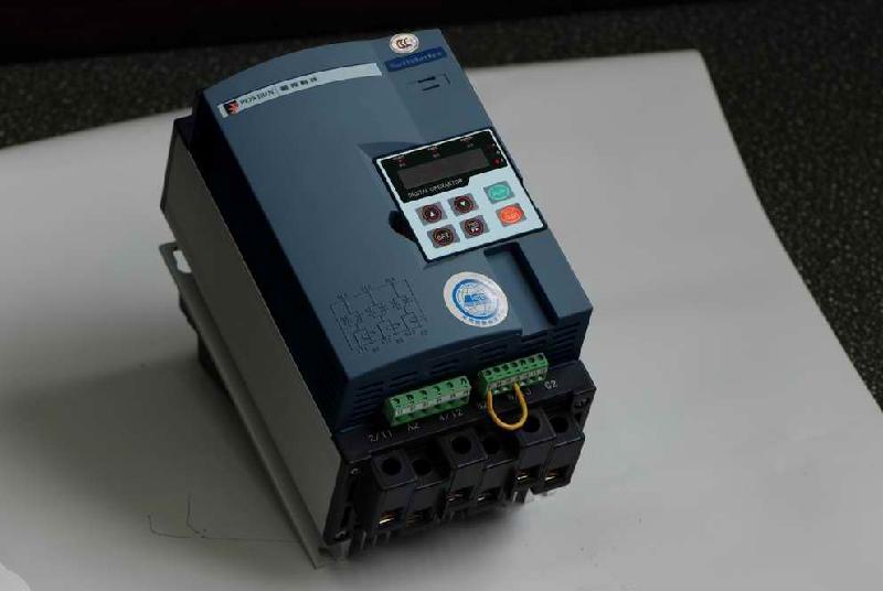 380v电磁启动器接线图 电磁启动器实物接线图 电磁启动器-220v电机实
