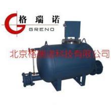 供应汽动冷凝水回收装置