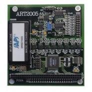 ART2010图片