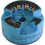 供应E+H温度变送器TMT181图片