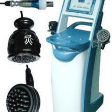 供应针炙生物磁电养生仪养生仪器