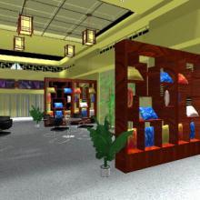 供应承接无锡家具建材博览会设计搭建批发