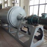 空心浆叶式干燥机,浆叶干燥设备,浆叶干燥机