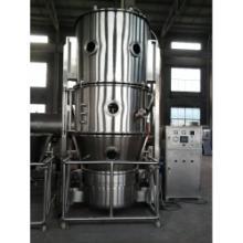 供应沸腾干燥设备沸腾制粒干燥机,一步制粒机,冲剂胶囊制粒机图片