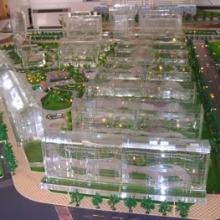 供应水晶模型水晶楼房模型水晶汽车模型 水晶工艺品水晶奖杯