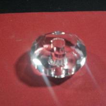供应圆形水晶灯罩,水晶灯罩批零兼售,水晶灯罩图片