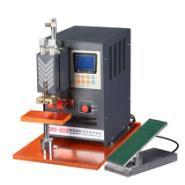电池点焊机DPM-10K图片