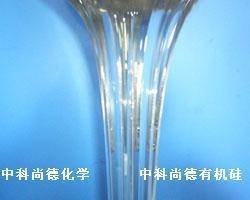 建筑硅酮耐候胶原料107硅橡胶价格图片