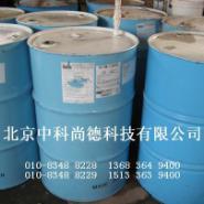 山西太原硅油图片