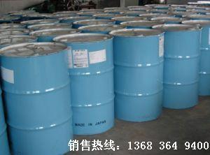 北京进口硅油图片