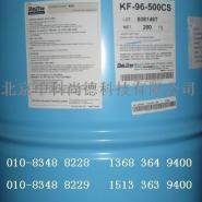 信越KF96价格图片