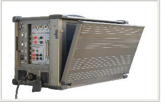 供应汇能CFTsysIII便携式一体 IC集成电路测试仪