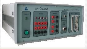 供应广东汇能IC在线测试仪 深圳IC集成电路在线测试仪