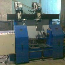 供应山东自动化焊接设备厂家