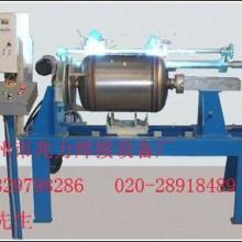 供应直缝焊机环缝焊机自动化焊接设备