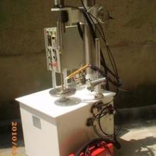 供应批发自动化焊接设备