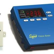 供应SUPCO4通道记录器