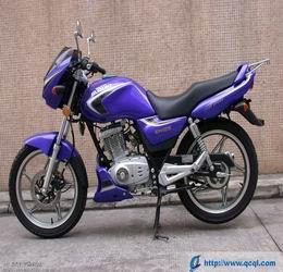 铃木助力摩托车价格_