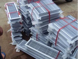 各种风口生产批发双层单层铝合金图片/各种风口生产批发双层单层铝合金样板图 (4)