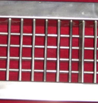 各种风口生产批发双层单层铝合金图片/各种风口生产批发双层单层铝合金样板图 (3)