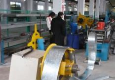 上海泳镪暖通设备工程有限公司简介