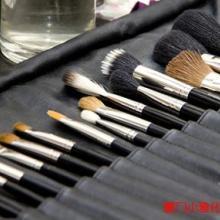 供应我想学化妆厦门哪里学化妆好批发