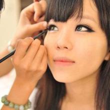 供应厦门化妆师造型师彩妆师电话