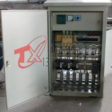 供应配电箱价格,河南低压配电箱厂家定制各种配电箱图片