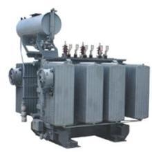 供应ZSG11特种变压器,整流变压器,河南变压器厂