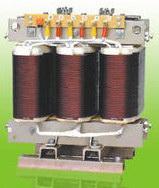 供应河北自耦变压器,特种变压器厂家,河北变压器厂